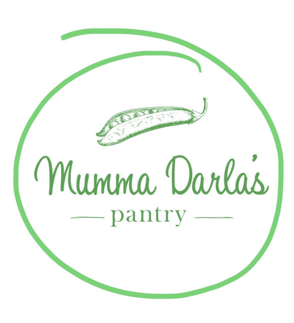 Mumma Darlas Pantry